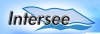 logo_intersee.jpg