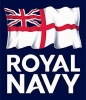 royal_navy_logo.jpg