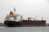 BALTIC_CAPTAIN_I_26-04-2013_6.JPG