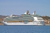 MARINER_OF_THE_SEAS_12-05-2012_3.JPG