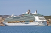 MARINER_OF_THE_SEAS_12-05-2012_4.JPG