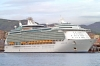 MARINER_OF_THE_SEAS_28-10-2011_3.JPG