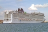 NORWEGIAN_EPIC_21-05_2011_2.JPG
