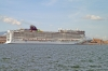 NORWEGIAN_EPIC_21-05_2011_3.JPG