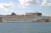 NORWEGIAN_EPIC_21-05_2011_4.JPG