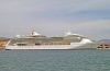 SERENADE_OF_THE_SEAS_04-05-2012.JPG