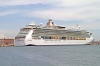 SERENADE_OF_THE_SEAS_04-05-2012_10.JPG