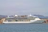 SERENADE_OF_THE_SEAS_04-05-2012_2.JPG