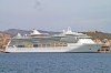 SERENADE_OF_THE_SEAS_04-05-2012_3.JPG