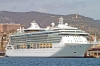 SERENADE_OF_THE_SEAS_04-05-2012_5.JPG
