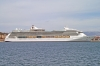 SERENADE_OF_THE_SEAS_04-05-2012_6.JPG