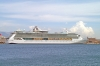 SERENADE_OF_THE_SEAS_04-05-2012_7.JPG