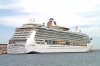 SERENADE_OF_THE_SEAS_04-05-2012_8.JPG