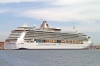 SERENADE_OF_THE_SEAS_04-05-2012_9.JPG