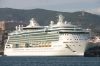 SERENADE_OF_THE_SEAS_15-12-2012.JPG