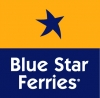blue_star_ferries.jpg
