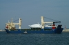 ATLANTIC_BAY_19-05-2006.JPG