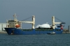 ATLANTIC_BAY_19-05-2006_1.JPG