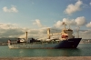 ATLANTIC_BAY_19-10-2000.jpg