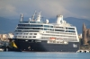 AZAMARA_PURSUIT_04-11-2018_5.JPG