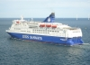 CROWN_SEAWAYS_03-06-2017_4.jpg