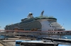 FREEDOM_OF_THE_SEAS_06-05-2017_13.JPG