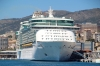 FREEDOM_OF_THE_SEAS_06-05-2017_15.JPG
