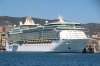 FREEDOM_OF_THE_SEAS_06-05-2017_9.JPG