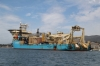 MAERSK_CONNECTOR_12-05-2020_13.JPG