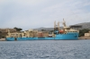 MAERSK_CONNECTOR_12-05-2020_16.JPG