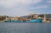 MAERSK_CONNECTOR_12-05-2020_17.JPG