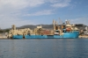 MAERSK_CONNECTOR_12-05-2020_18.JPG