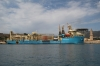 MAERSK_CONNECTOR_12-05-2020_19.JPG