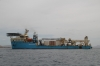 MAERSK_CONNECTOR_12-05-2020_5.JPG