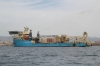MAERSK_CONNECTOR_12-05-2020_9.JPG