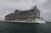 MSC_SEAVIEW_19-04-2019_3.JPG