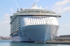 OASIS_OF_THE_SEAS_06-05-2019_4.JPG