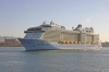 QUANTUM_OF_THE_SEAS_12-05-2015_1.JPG
