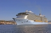 QUANTUM_OF_THE_SEAS_12-05-2015_2.JPG