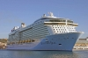 QUANTUM_OF_THE_SEAS_12-05-2015_4.JPG