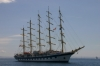 ROYAL_CLIPPER_30-04-2014.JPG