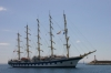 ROYAL_CLIPPER_30-04-2014_1.JPG