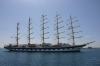ROYAL_CLIPPER_30-04-2014_2.JPG