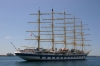 ROYAL_CLIPPER_30-04-2014_3.JPG