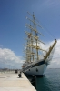 ROYAL_CLIPPER_30-04-2014~0.JPG
