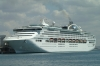 SEA_PRINCESS_30-08-2005_3.JPG