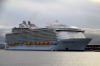 SYMPHONY_OF_THE_SEAS_08-04-2018_13~0.JPG