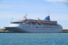THOMSON_MAJESTY_02-05-2017_10.JPG