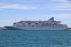THOMSON_MAJESTY_02-05-2017_4.JPG