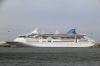 THOMSON_MAJESTY_30-05-2017.JPG